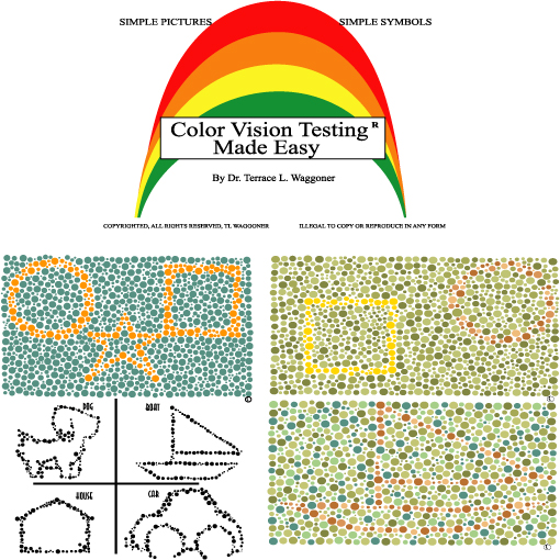 Color-Vision-Testing-Made-Easy-Photo
