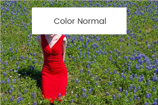 Normal-color-girl