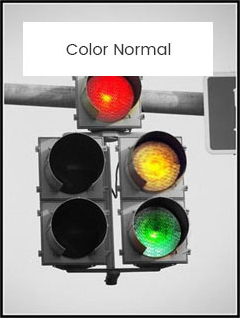 Normal Lights